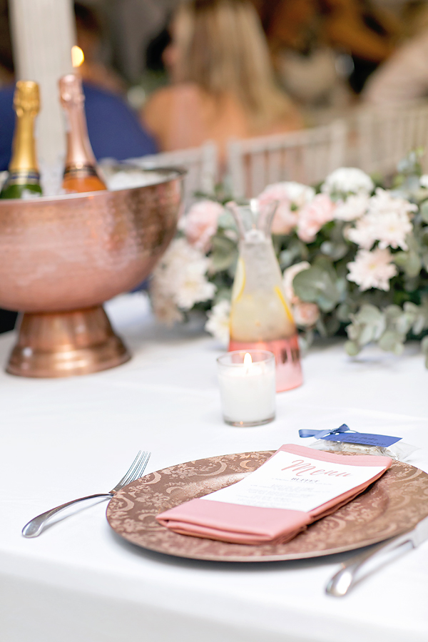 Elize Mare Photography Shepstone Gardens Wedding