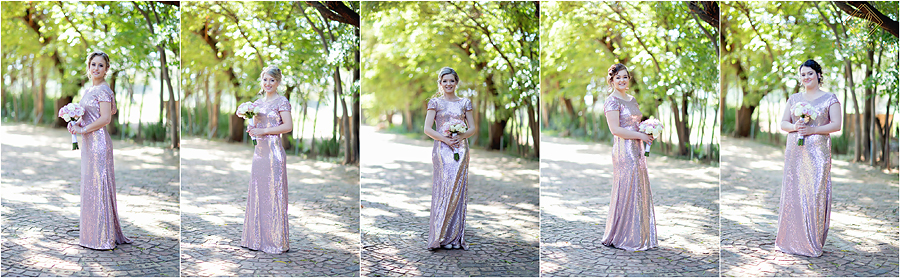 Elize Mare Photography Memoire Wedding