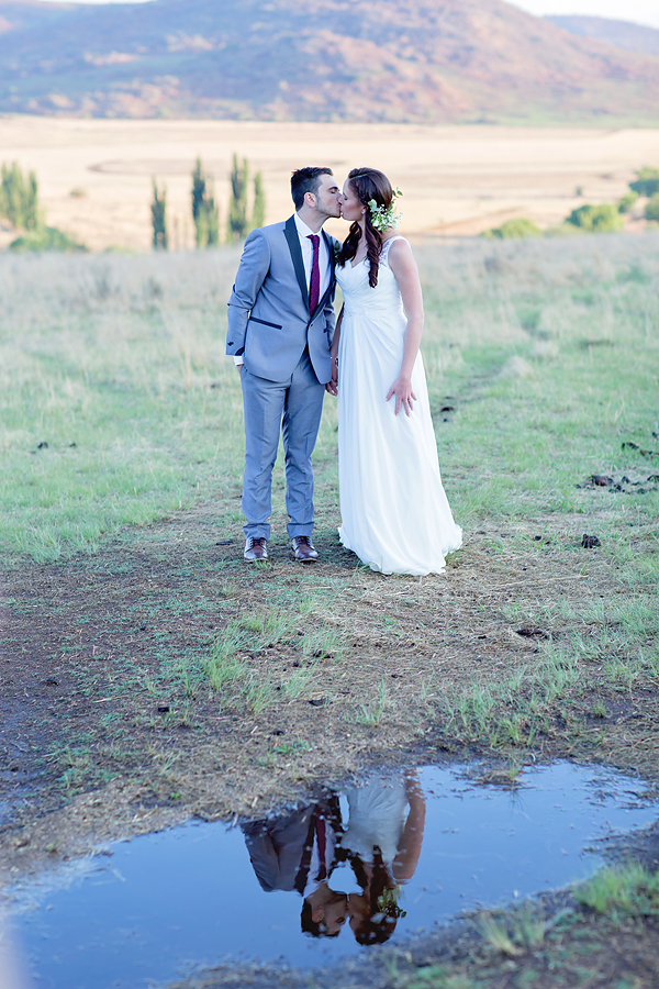 Elize Mare Photography Stone Cellar Wedding