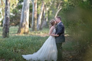 Elize Mare Photography Padlangs Wedding Marlizna & Wayne