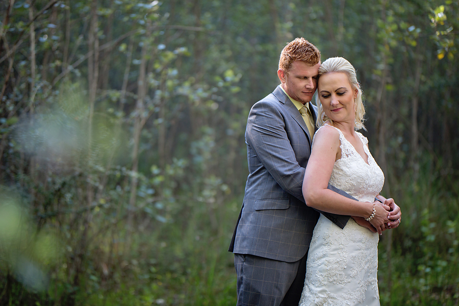 Elize Mare Photography Dullstroom wedding