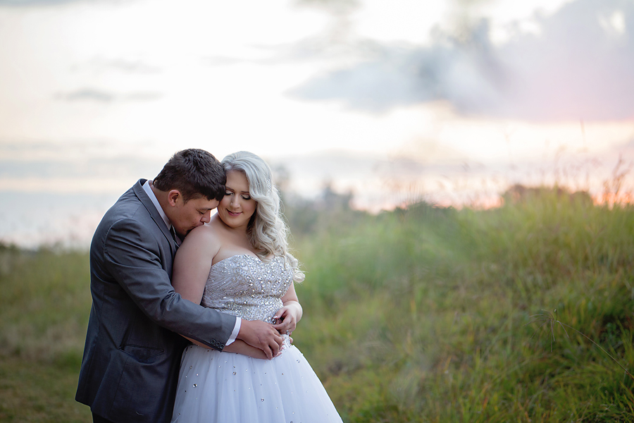 Elize Mare Photography La Louise Wedding