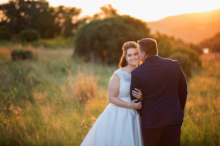 Elize Mare Photography Thaba Eco Hotel Wedding