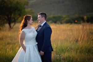 Elize Mare Photography Thaba Eco Hotel Wedding