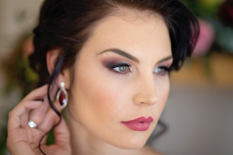 Elize Mare Photography_CK Make Up Styled Shoot