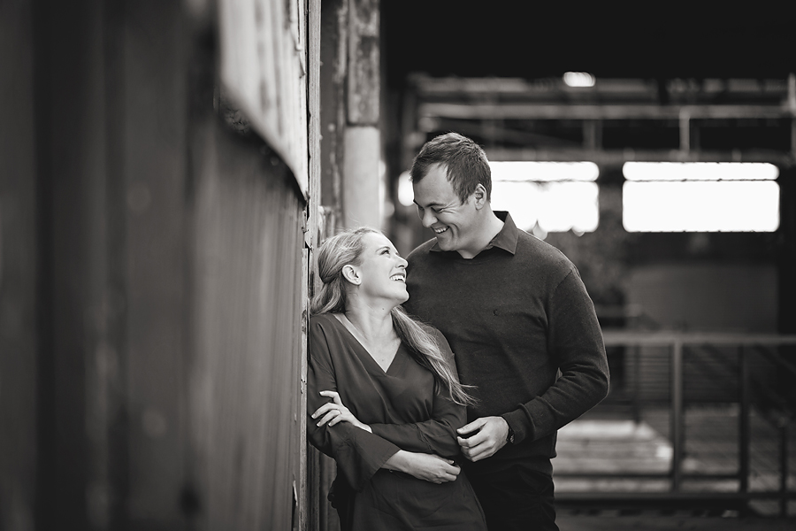 Elize Mare Photography Mad Giant Engagement
