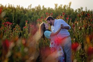 Elize Mare Photography Harmonie Proteas engagement shoot