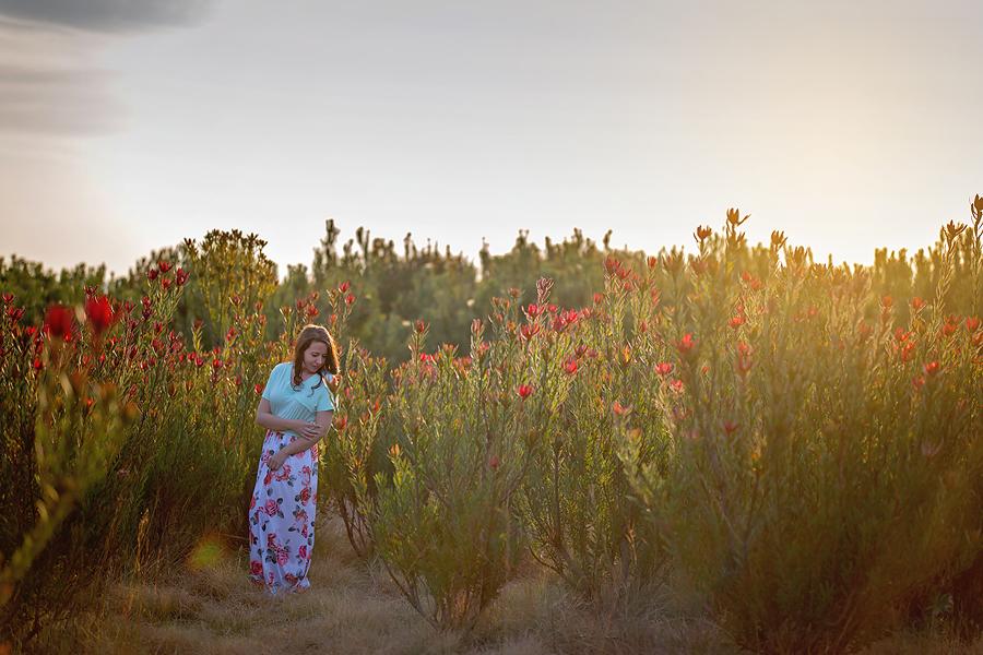 Elize Mare Photography Harmonie Proteas engagement shoot