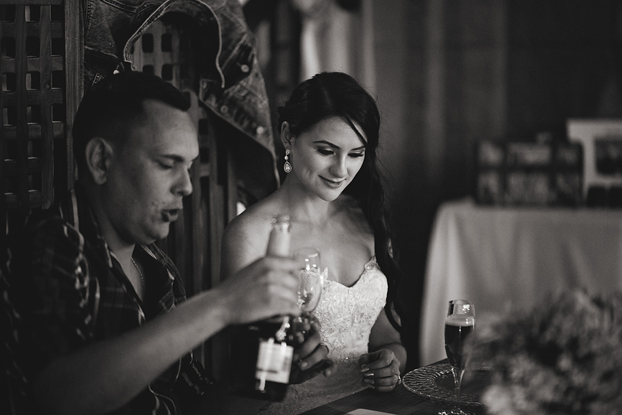 Elize Mare Photography Mooiplaatsie Wedding
