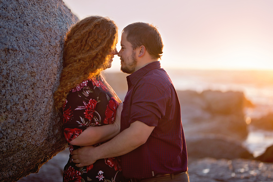http://elizemare.co.za/wp-content/uploads/2018/09/Elize-Mare-Photography-Noordhoek-Couple-shoot