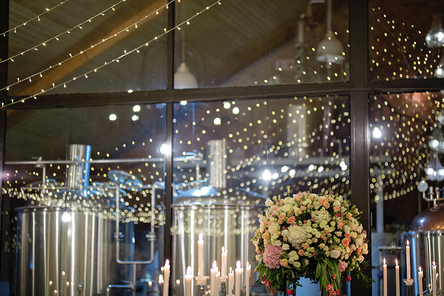 Elize Mare Photography Black Horse Brewery Wedding