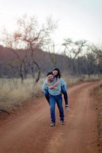 Elize Mare Photography Sokeng Wedding Venue Engagment shoot