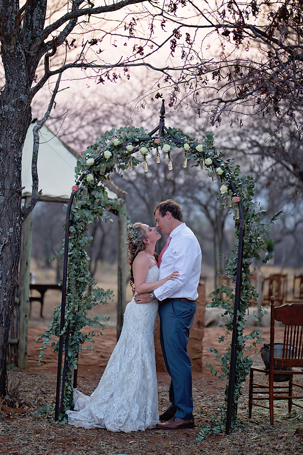 Elize Mare Photography Sokeng Wedding Destination weddingElize Mare Photography Sokeng Wedding Destination wedding