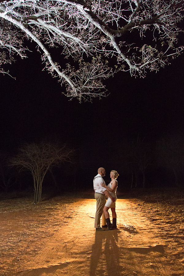 Elize Mare Photography Sokeng Wedding Destination Wedding
