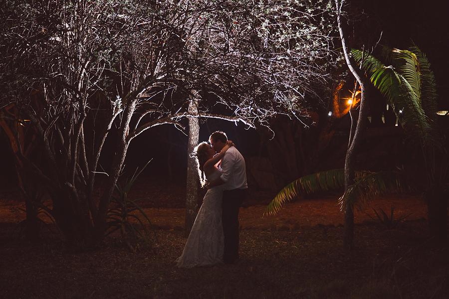 Elize Mare Photography Sokeng Wedding Destination wedding