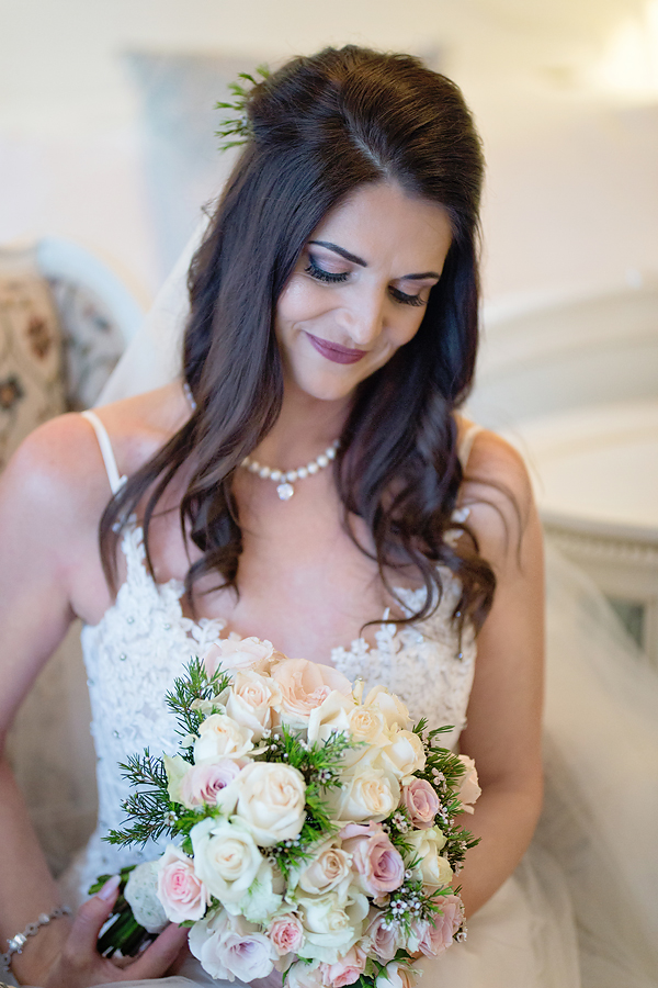 Elize Mare Photography Morgenzon Wedding