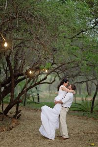Elize Mare Photography Sokeng Wedding
