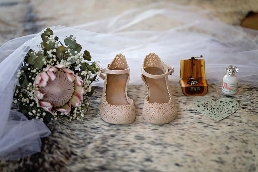 Elize Mare Photography Sokeng Wedding