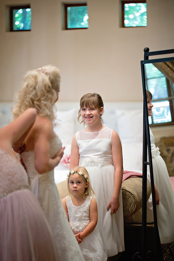 Elize Mare Photography Watercrest Wedding