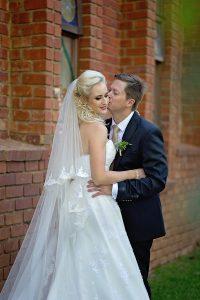 Elize Mare Photography Watercrest Wedding