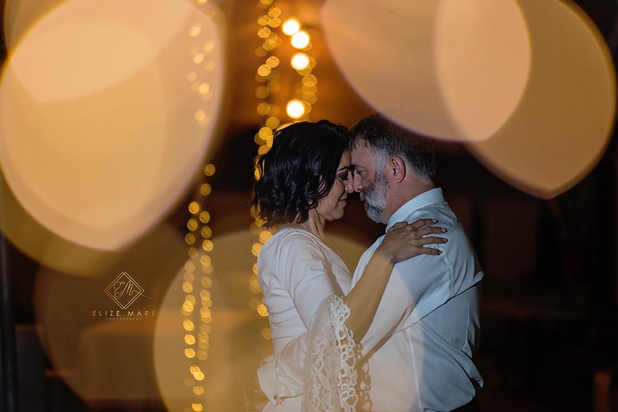 Elize Mare Photography Casa Toscana Wedding