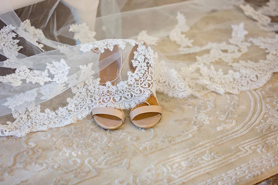 Elize Mare Photography Glenburn Lodge Wedding