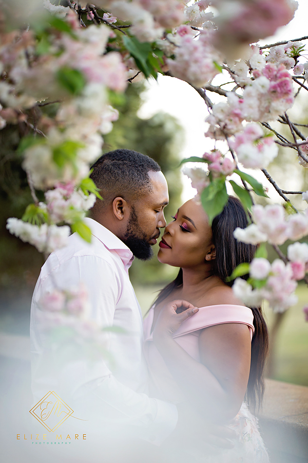 Elize Mare Photography Gauteng Wedding Photographer