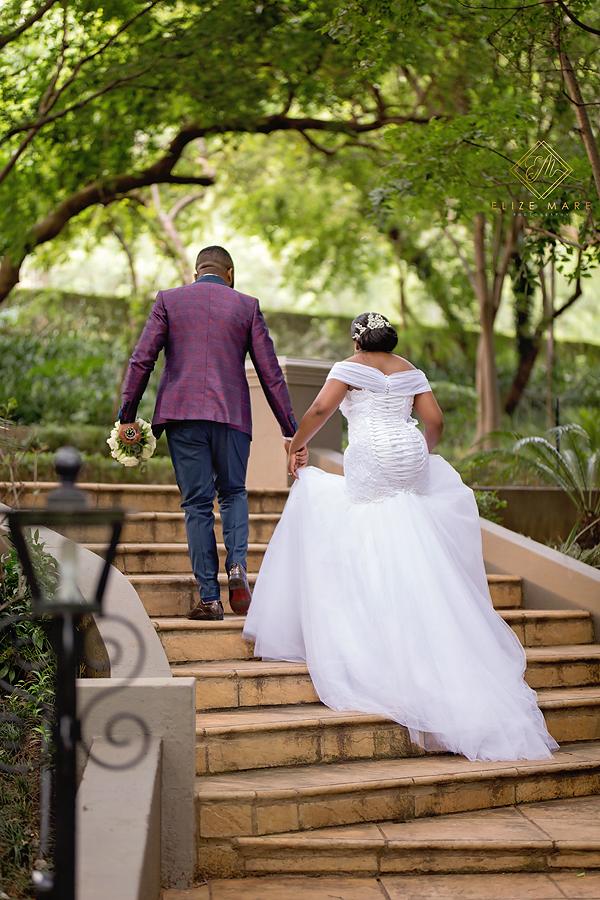 Elize Mare Photography Memoire Wedding
