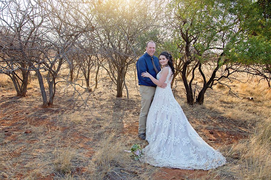 Elize Mare Photography Zoete Liefde Wedding