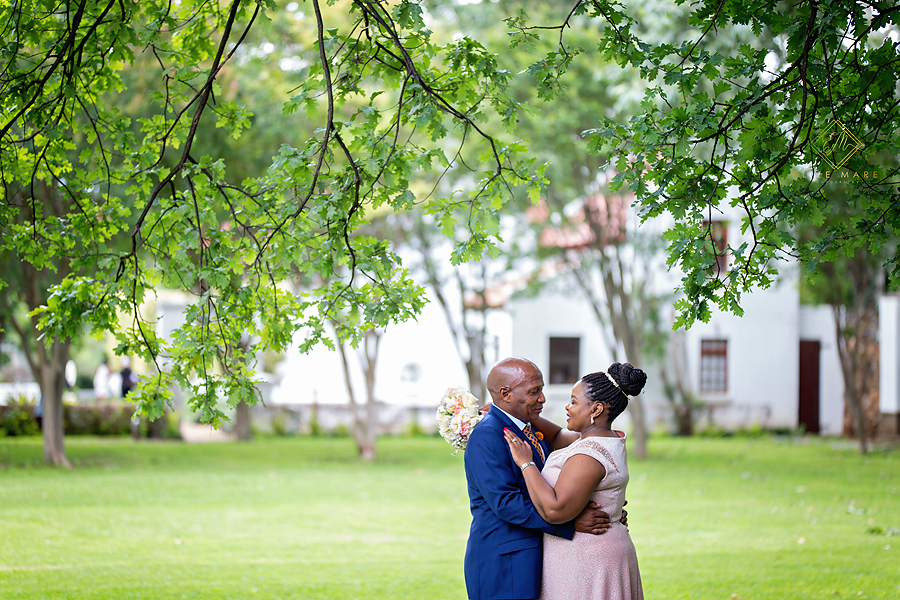 Elize Mare Photography River Meadow Manor Wedding