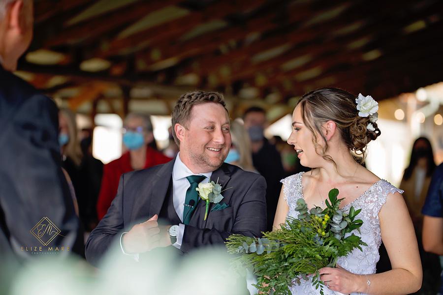 Elize Mare Photography Cradle Valley Wedding