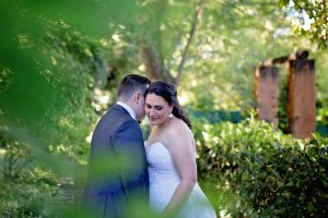 Elize Mare Photography Moon and Sixpence Wedding