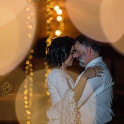 Wedding {Jaco & Anita}